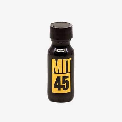 MIT 45