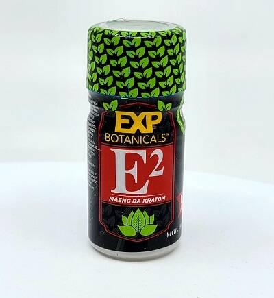 EXP Botanicals E2