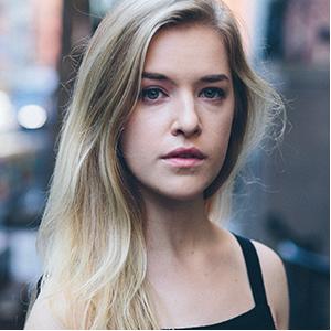 Kristin Eley