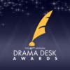 drama-desk-awards