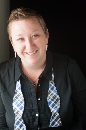 Julianne Merrill