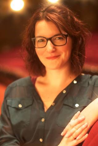 Molly Braverman