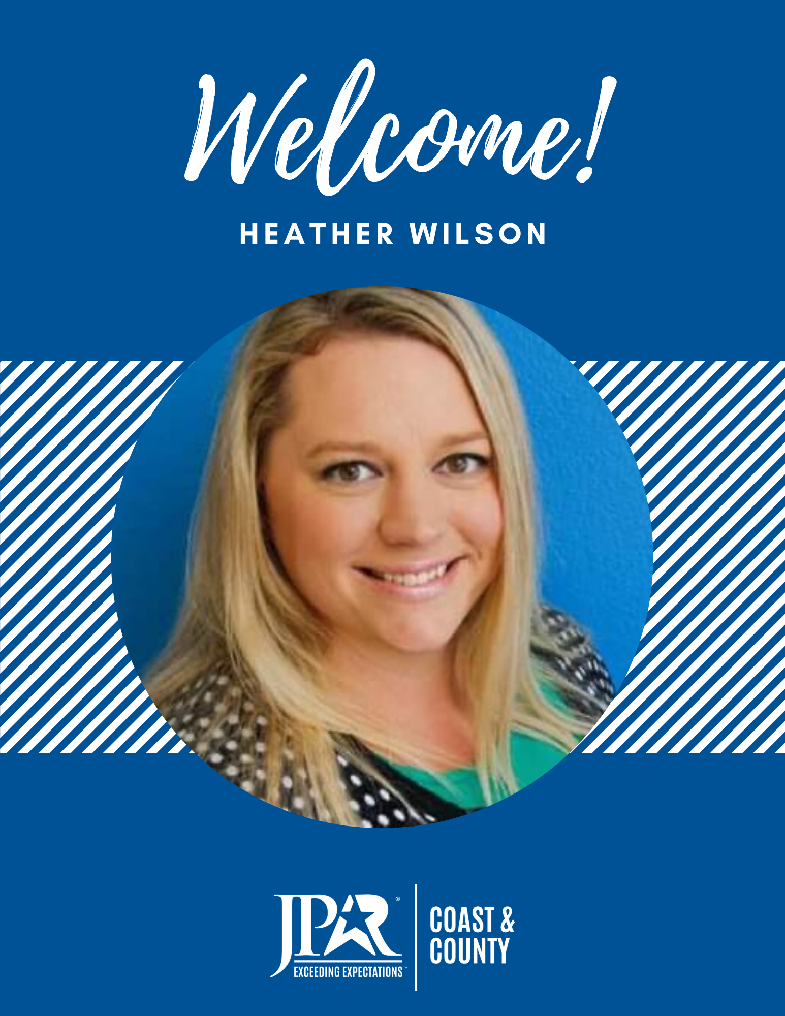 Heather Wilson Realtor
