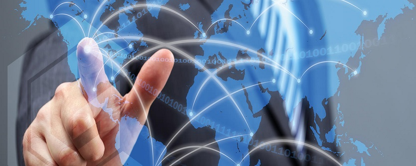 featured image of strategic sourcing