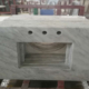 High-Hardness Granite Countertop with great Wear Resistance
