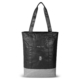 Fully Customizable & Reusable Promotional Tote Bag Easy-to-Fold