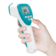 Non-Contact Digital Laser Infrared Thermometer Temperature Gun