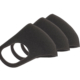 Reusable Unisex Half Face Mask Protector