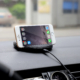 Universal Magnetic Phone Holder for Cars