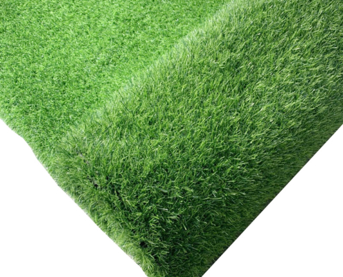 Indoor/Outdoor Fake Grass Matt Rolls