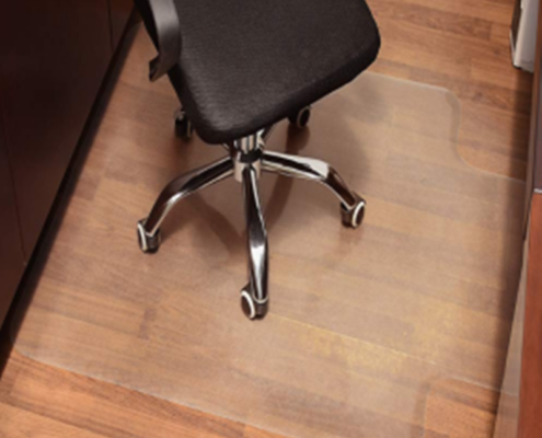 Home & Office Chair Mat