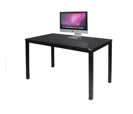 Adjustable Home/Office Computer Desk/Table