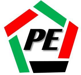 Penta Gas Solusi Logo