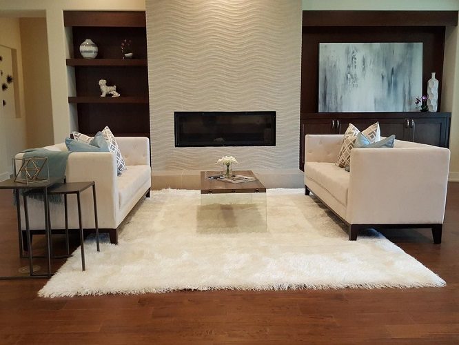 Addicted 2 Decor Home Staging and Interior Design in Austin, TX