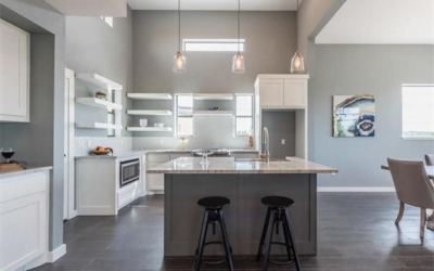 Range Hoods, They're Not An Afterthought