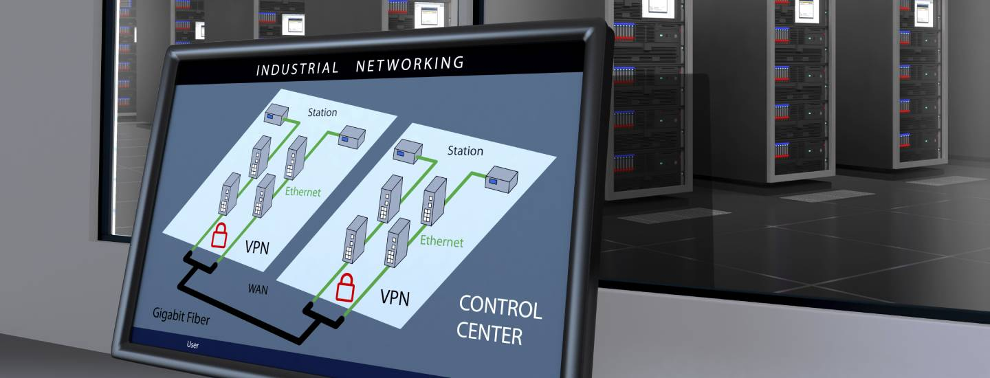 Valley Networks, network support, managed it support