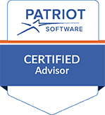 patriotcertified-advisor