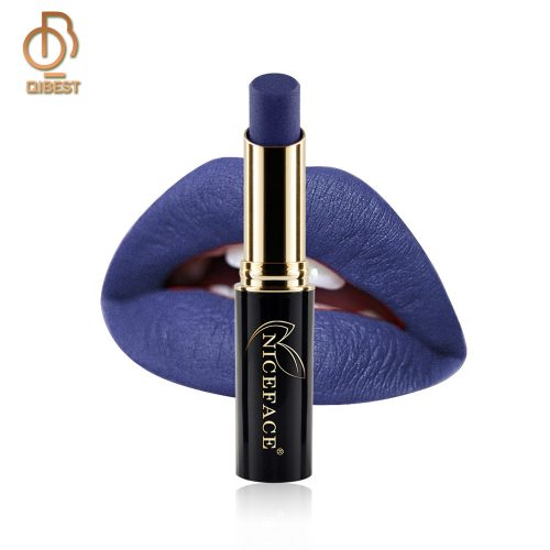 Qibest-Brand-Hot-Selling-Gold-Collagen-Matte (3)