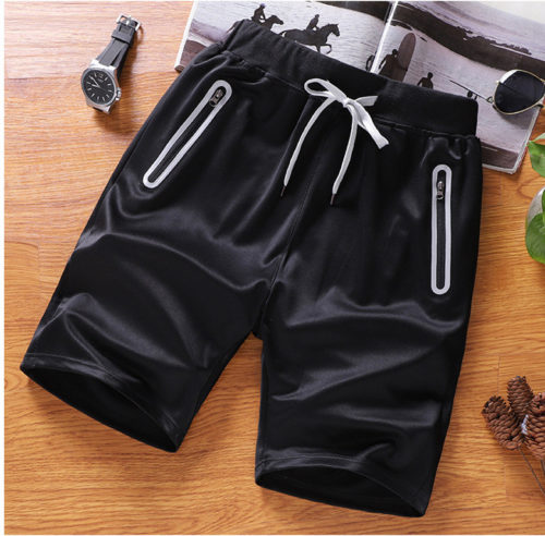 Wholesale-Top-Quality-Men-Shorts-Board-Shorts (1)