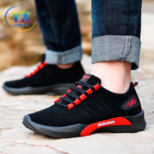 style casual shoe man casual shoes