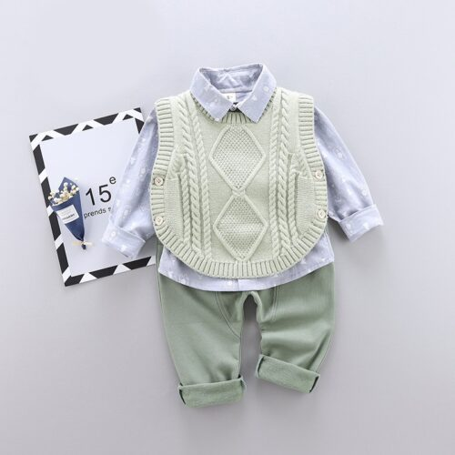 Bear-Leader-2020-New-Baby-Boy-Casual-Clothing-Set-3Pcs-Knitted-Vest-Print-Long-Sleeve-Shirt-2