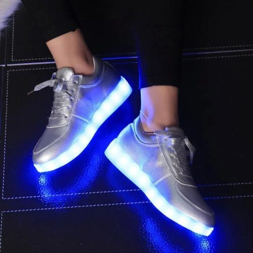 Women-Shoes-Shining-Luminous-Led-Shoes-With-Light-Party-Shoes-Light-Up-Sneakers-Led-Unisex-Usb-2
