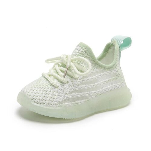 children-sport-shoes-led-for-girls-sneakers-kids-boys-bebe-toddler-baby-children-shoes-with-light-5