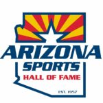 Arizona Sports Hall of Fame - private event valet parking client