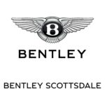 Bentley Scottsdale - valet parking client