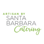 Santa Barbara Catering - Integrity Valet Parking Client
