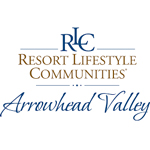 Arrowhead Valley - Valet Parking Client