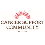 Cancer Support Community - private event valet parking client