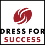 Dress For Success - Phoenix Valet Parking Client