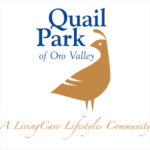 Quail Park - Oro Valley Valet Parking Client
