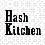 Hash Kitchen