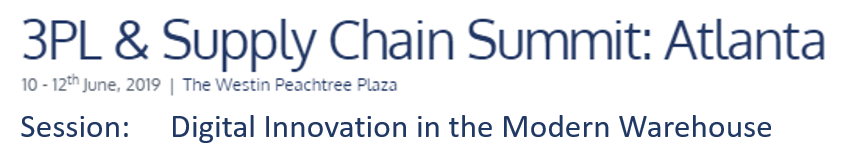 Supply Chain Summit