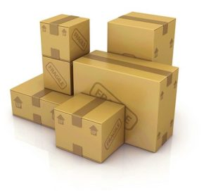 small_parcel