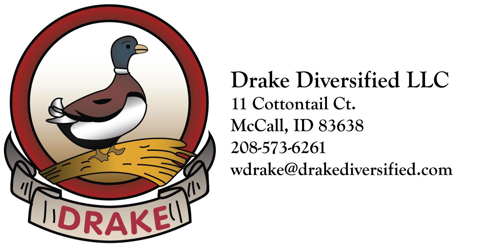 Drake Diversified