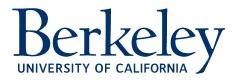University_of_California,_Berkeley_logo