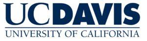ucdavis-logo-958x245
