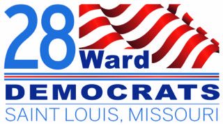 28th Ward Regular Democratic Club