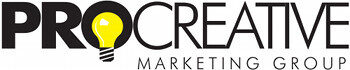 Pro Creative Marketing Group