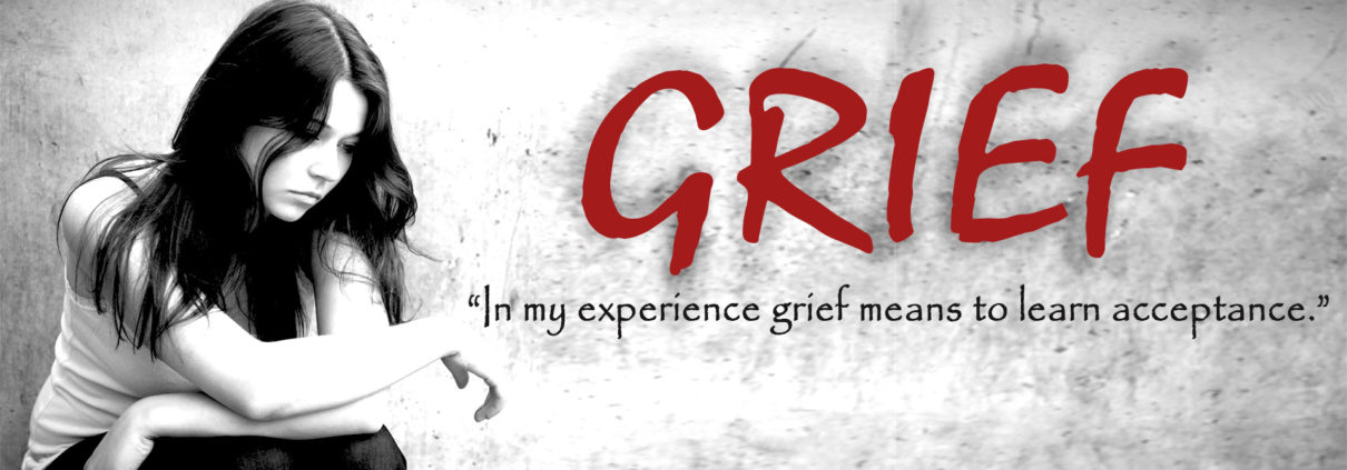 grief loved ones and addiction