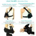 photo of Vive Health Abduction Sling