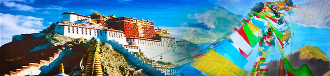 Dharma From H.H. Dorje Chang Buddha III