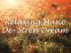 """De-Stress Dreamy music/ relaxing Music/ Sleeping Music-- """"De Stress Dream"""""""