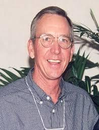 Paul C Myers