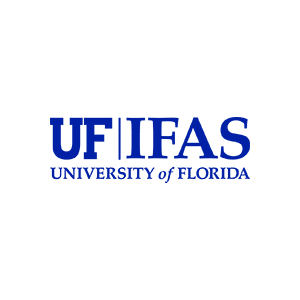 Uiversity of Florida