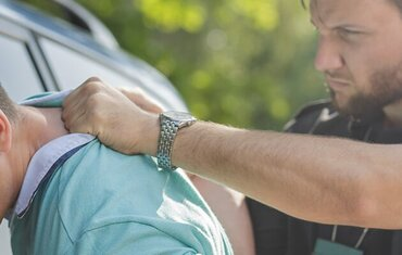 How To Defend Against A DUI Charge In Georgia
