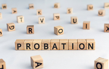 Understanding Probation Violations In Georgia